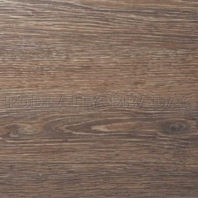 Wicanders Decolife Ginger Oak