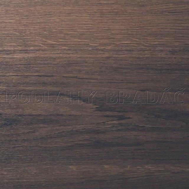 Wicanders Decolife Russet Oak
