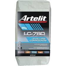 Artelit LC-760 25kg