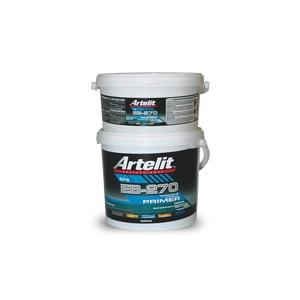 Artelit EB-270 - Epoxidový Primer 3,5l