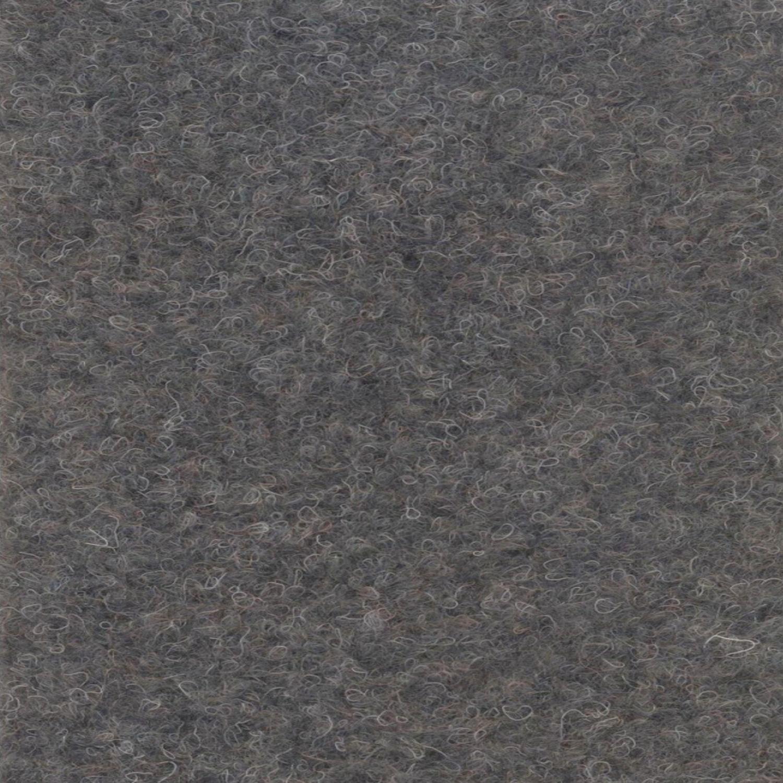 ZERO 71 šíře 4m světle hnědý