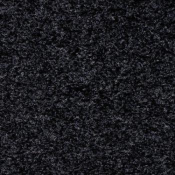 ZERO 50 šíře 4m černý