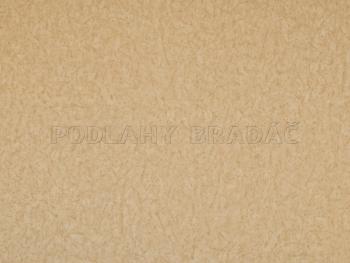 Lino Fatra Novoflor Extra Ideal 2800-16