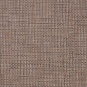 Pvc Gerflor Home comfort Tweed brown 1634