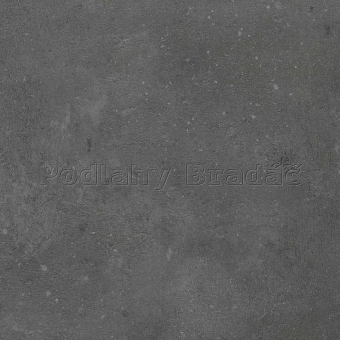 Pvc Gerflor Home comfort Leone grey 2071