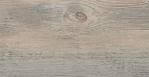 AMBRA WOOD ARIZONA OAK LIGHT GREY MLEI25418AM