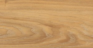 AMBRA WOOD GOLDEN CANADIAN OAK MLEI54612AM