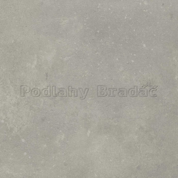 Pvc Gerflor Home comfort Leone light grey 2072