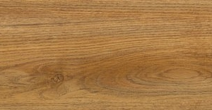 AMBRA WOOD INDIAN OAK MLEI55413AM