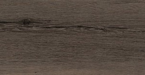 AMBRA WOOD BRETAGNE OAK MLEI63614AM