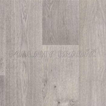 Pvc Gerflor Home comfort TIMBER PERLE 1750
