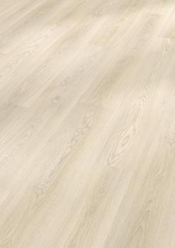 Plovoucí podlaha Meister LC 55 Dub marcipán 6268