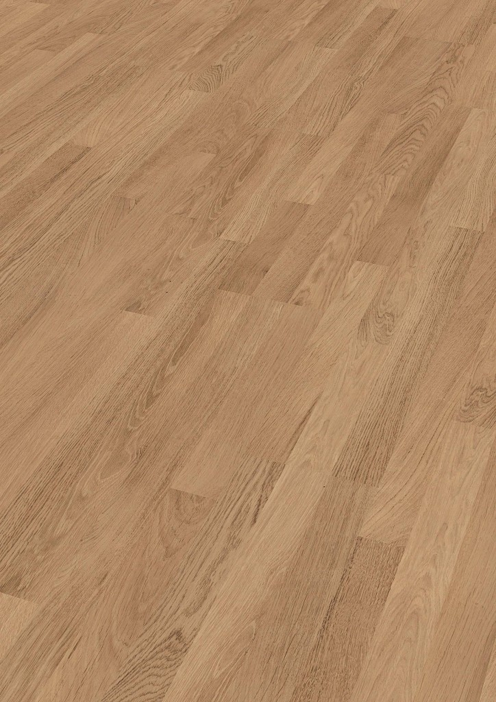 Plovoucí podlaha Meister LC 55 Dub Natur 6067