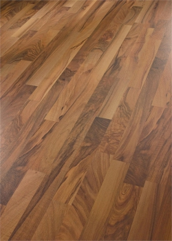 Plovoucí podlaha Meister LC 55 Ořech 211