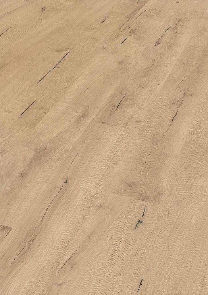 Plovoucí podlaha Meister LC 55 Dub 6258