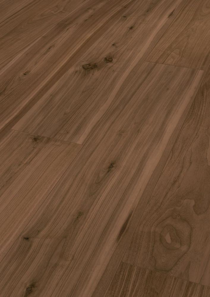 DŘEVĚNÁ podlaha Meister LINDURA OŘECH AMERICKÝ 8421