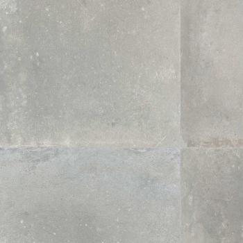 Pvc Gerflor Texline Etna grey 2100