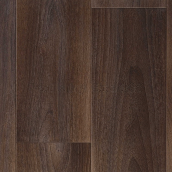 Pvc Gerflor HQR Elegant brown 1988