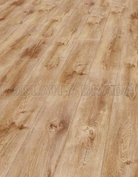 Plovoucí podlaha Balterio Impressio Dub savana 60917