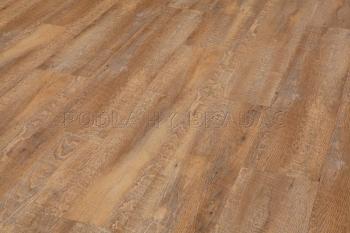 Vinylová podlaha Floor Forever Authentic Floor Dub whiskey 2801