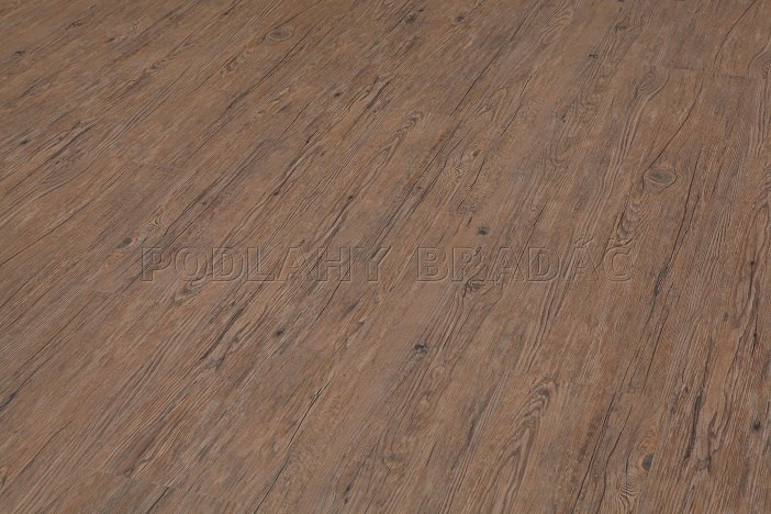 Vinylová podlaha Floor Forever Authentic Floor Jasan stockholm 2852
