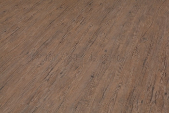 Vinylová podlaha Floor Forever Authentic Floor Jasan stockholm 2852