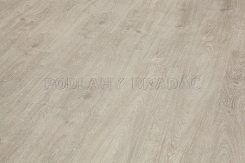 Vinylová podlaha Floor Forever Authentic Floor Dub elegant 41163