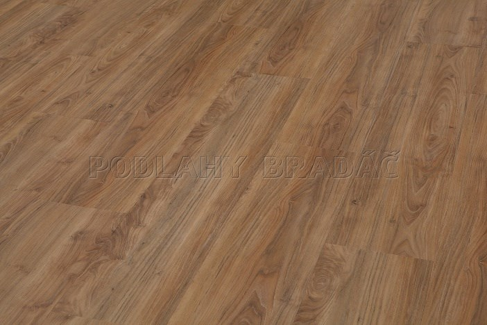 Vinylová podlaha Floor Forever Authentic Floor Oliva 41166