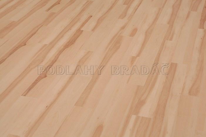 Vinylová podlaha Floor Forever Style Floor Topol 1006