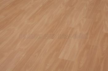 Vinylová podlaha Floor Forever Style Floor Buk pařený 1560