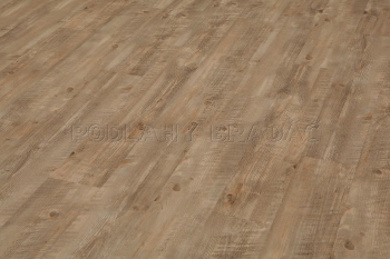 Vinylová podlaha Floor Forever Style Floor Kaštan 1501