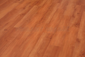 Vinylová podlaha Floor Forever Style Floor Třešeň americká 1507