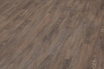 Vinylová podlaha Floor Forever Style Floor Dub kakaový 1509