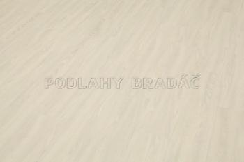 Vinylová podlaha Floor Forever Style FloorJasan bílý 1550