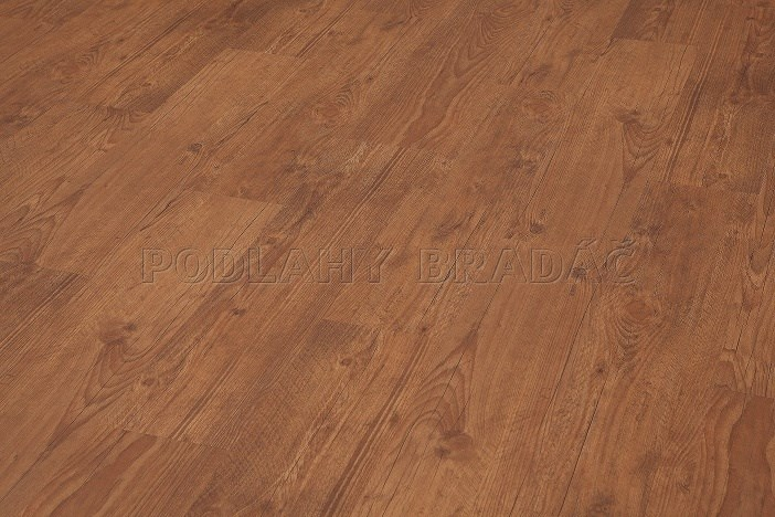 Vinylová podlaha Floor Forever Style Floor Padouk 1803