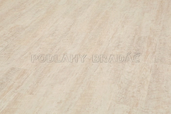 Vinylová podlaha Floor Forever Style Floor White loft 1850
