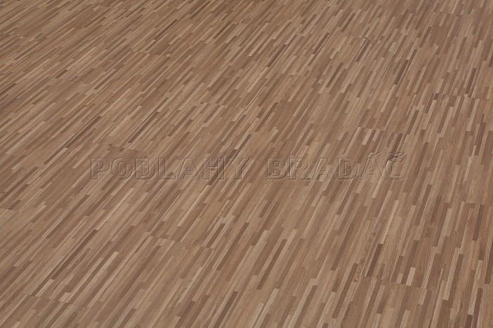 Vinylová podlaha Floor Forever Style Floor Dub fineline 41147