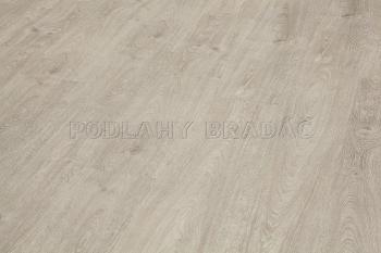 Vinylová podlaha Floor Forever Style Floor Dub elegant 41163