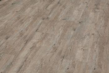Vinylová podlaha Floor Forever Style Floor Jedle skndinávská 1891
