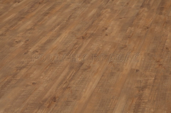 Vinylová podlaha Floor Forever Style Floor Click  Kaštan 1501