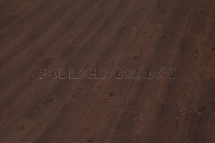 Vinylová podlaha Floor Forever Style Floor Click Dub karolína 1506