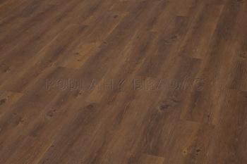 Vinylová podlaha Floor Forever Style Floor Click  Douglasie antik 1504