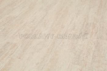Vinylová podlaha Floor Forever Style Floor Click  White loft 1850