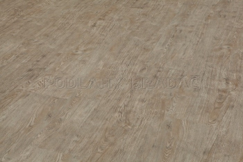 Vinylová podlaha Floor Forever Style Floor Click  Dub versailles 41160