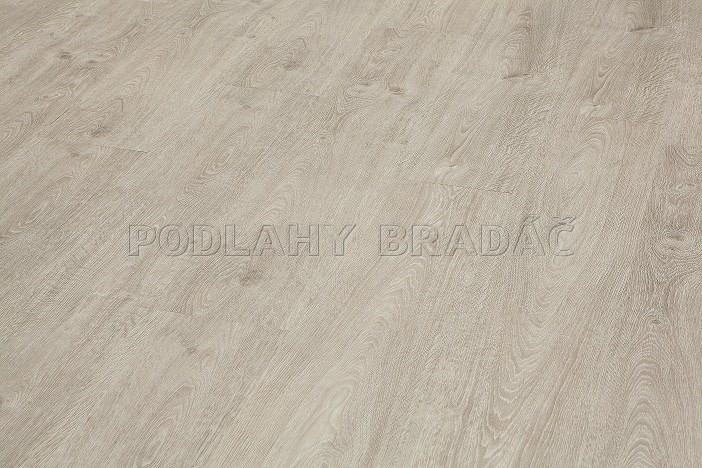 Vinylová podlaha Floor Forever Style Floor Click  Dub elegant 41163