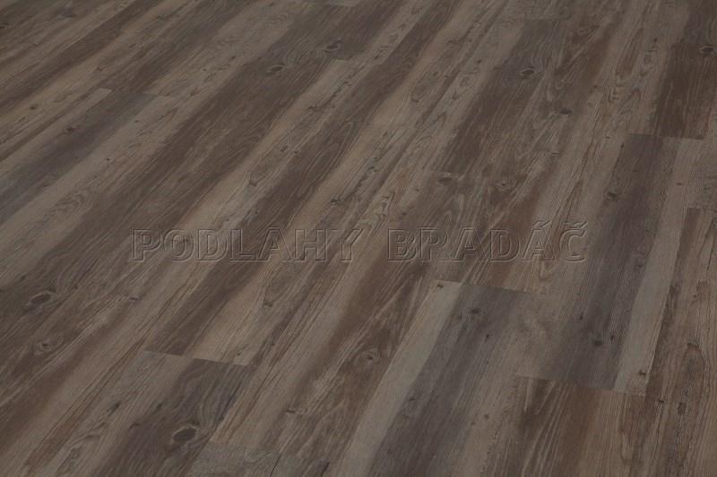 Vinylová podlaha Floor Forever Style Floor Click  Dub temný 1805