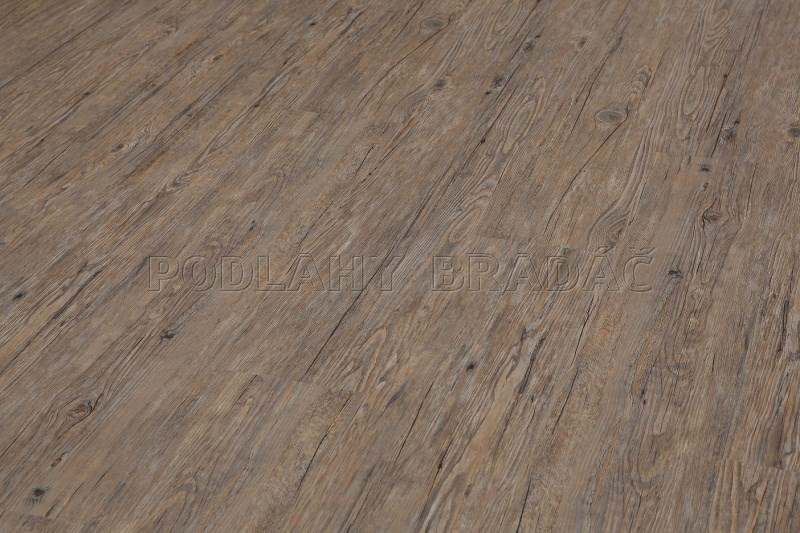 Vinylová podlaha Floor Forever Style Floor Click  Jasan rustik 2854