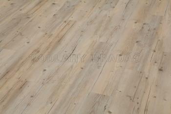 Vinylová podlaha Floor Forever Style Floor Click  Morušovník krémový 41111