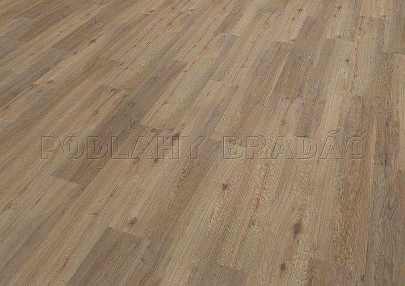 Conceptline 3025 Classic Oak Waxed