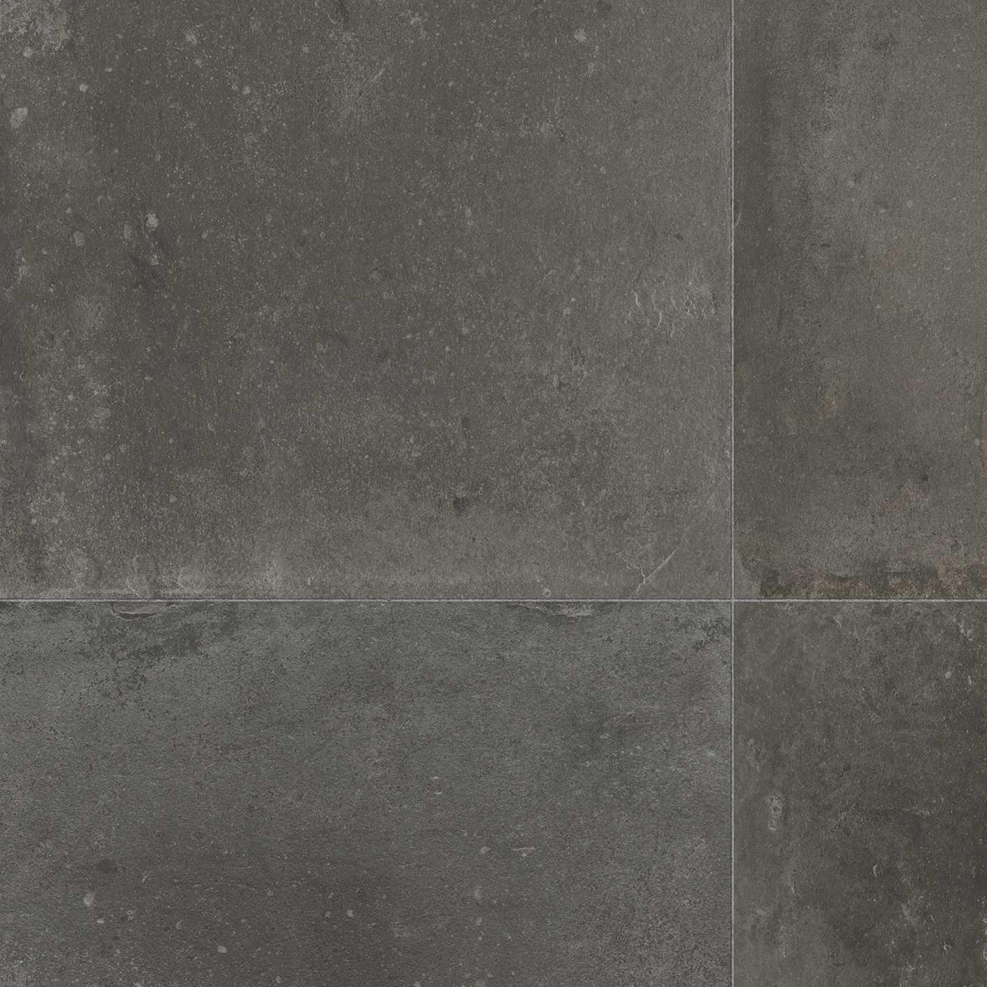 Pvc Gerflor Texline Etna dark grey 2098